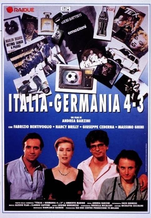 Italia-Germania_4_a_3-spb4768577