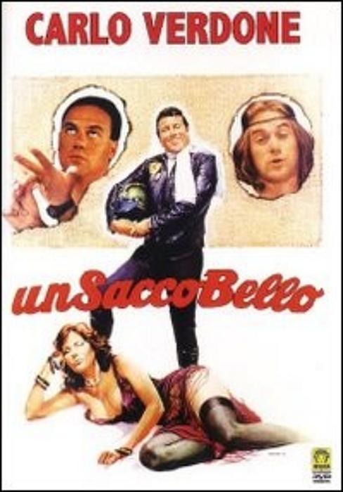 Un_Sacco_Bello-spb4780449