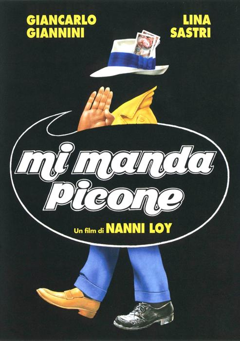 Mi_Manda_Picone-spb4791035