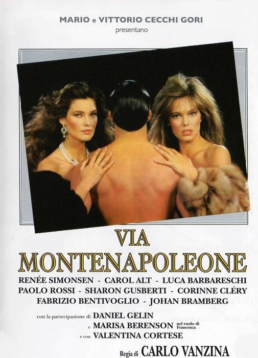 Monte_Napoleone-spb4792295