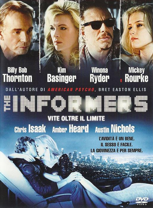 Informers,_The