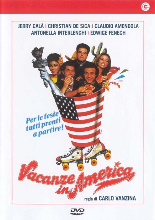 Vacanze_in_America-spb4809701