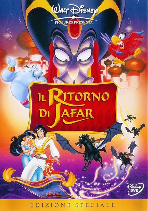 The_Return_of_Jafar-spb4818914