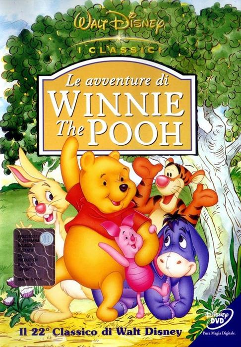 The_Many_Adventures_of_Winnie_the_Pooh-spb5299601