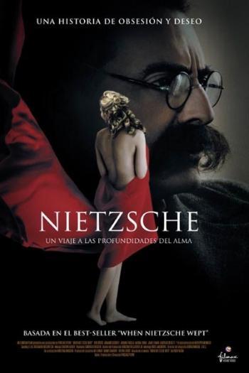 When_Nietzsche_Wept-spb4722178