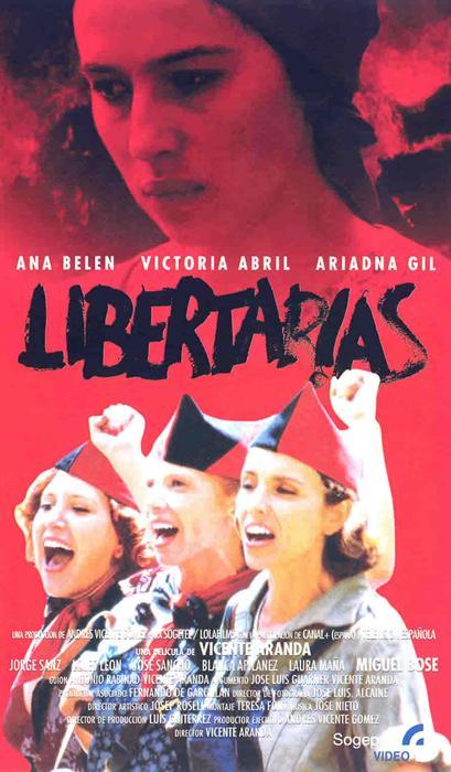 Libertarias-spb4773408