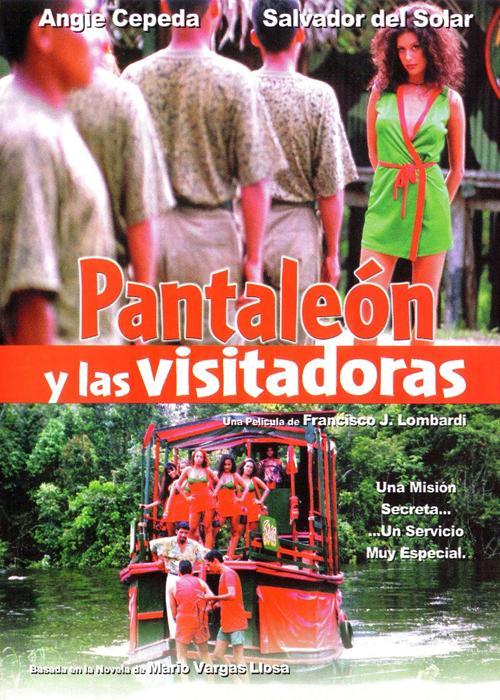 Pantaleon_y_las_visitadoras-spb4784738