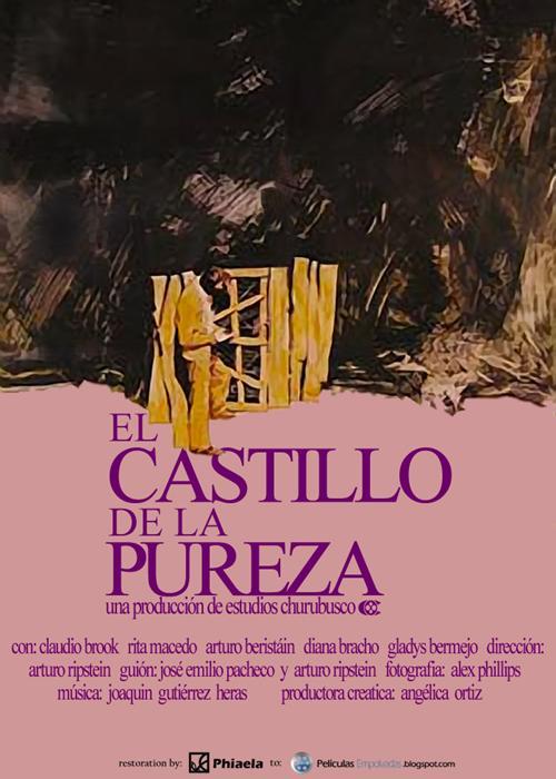 El_Castillo_de_la_Pureza-spb4793450