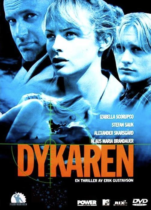 Dykaren-spb4753147