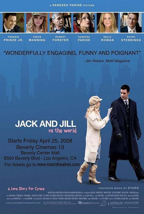 Jack_and_Jill_vs._the_World