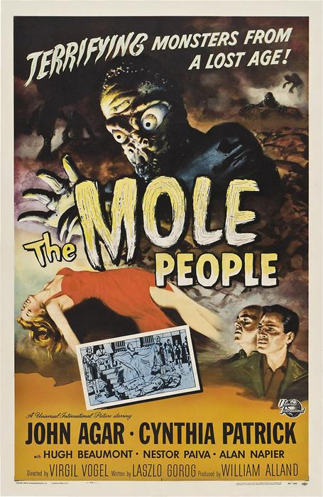 The_Mole_People-spb4657512