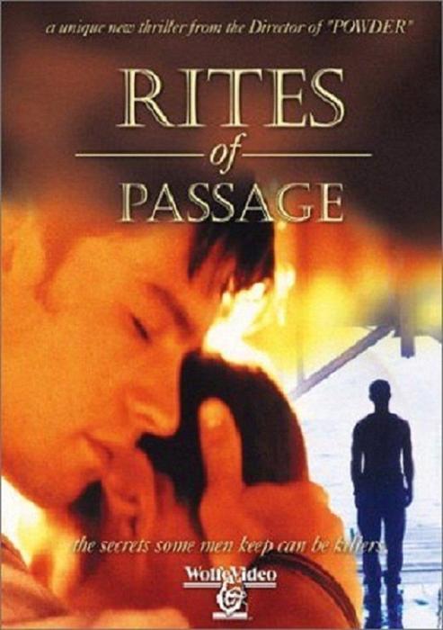 Rites_of_Passage-spb4663161