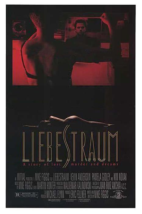 Liebestraum-spb4663523