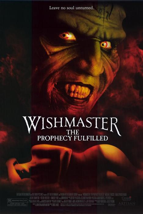 Wishmaster:_The_Prophecy_Fulfilled-spb4671428