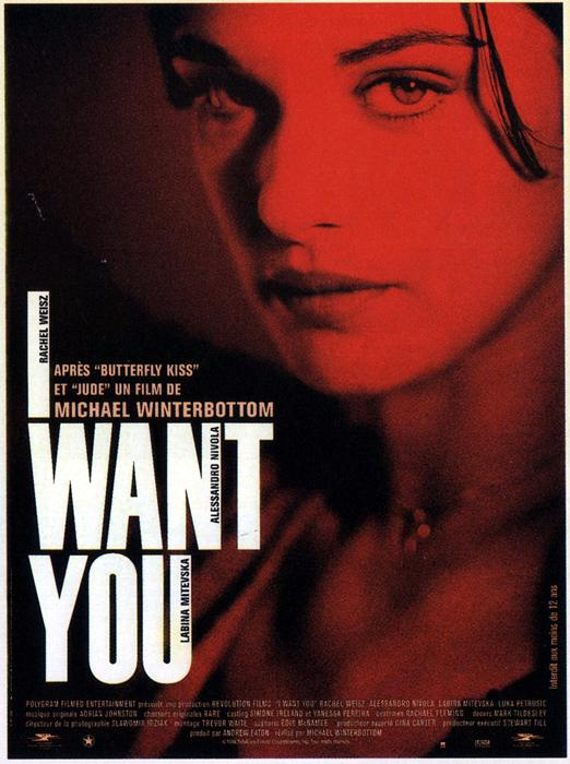 I_Want_You-spb4674781