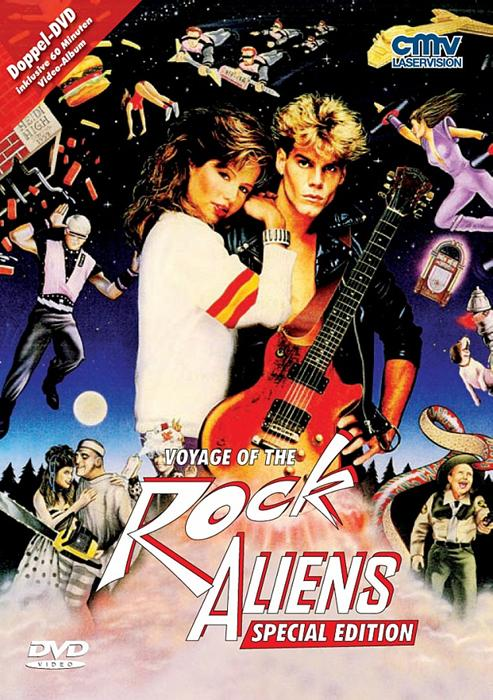 Voyage_of_the_Rock_Aliens-spb4675403