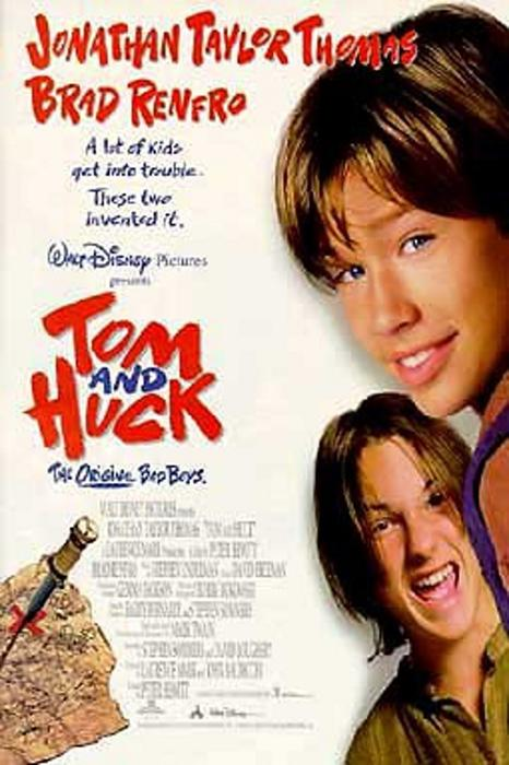 Tom_and_Huck-spb4681904