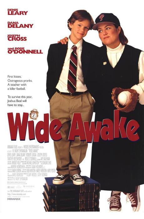 Wide_Awake-spb4693620