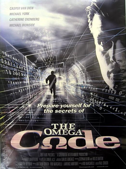 Omega_Code,_The