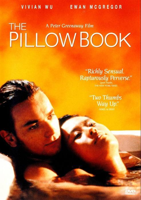 The_Pillow_Book-spb4707076