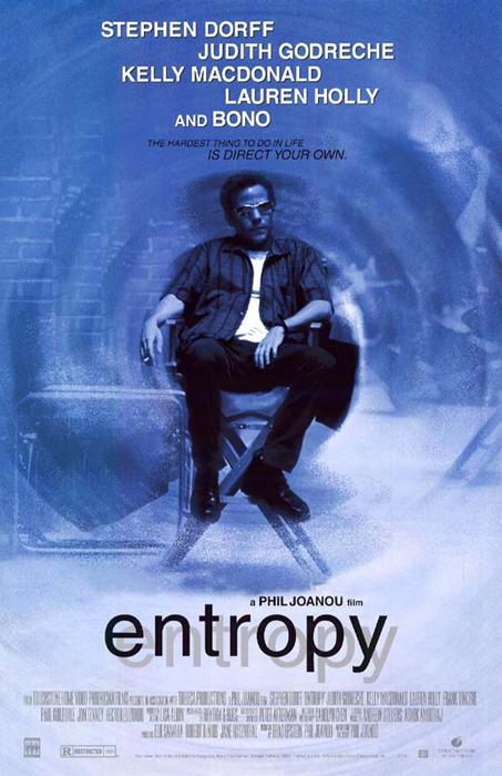 Entropy-spb4707203