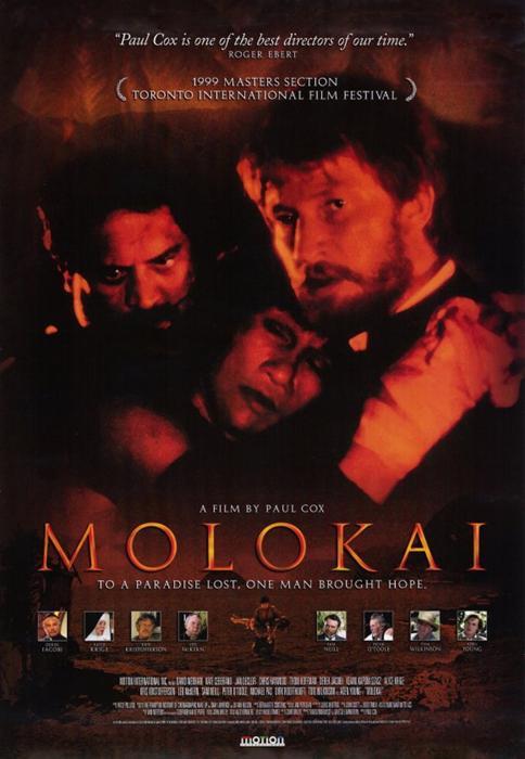 Molokai:_The_Story_of_Father_Damien-spb4708407