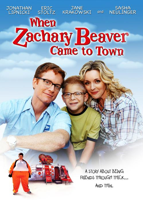 When_Zachary_Beaver_Came_to_Town-spb4715754
