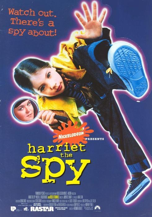 Harriet_the_Spy-spb4717356