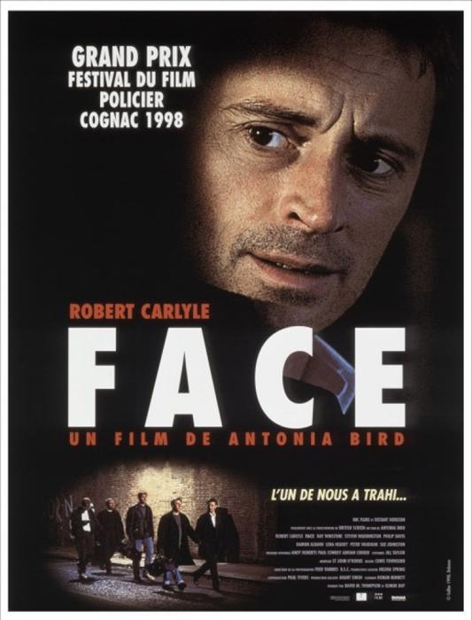 Face-spb4730196