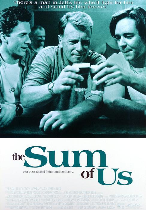 The_Sum_of_Us-spb4733972