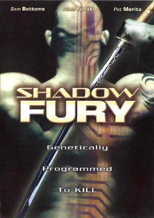 Shadow_Fury-spb4743868