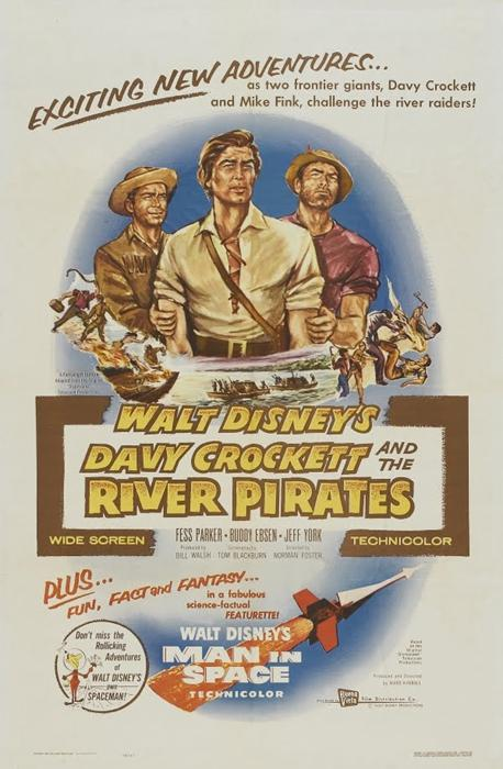 Davy_Crockett_and_the_River_Pirates-spb4744413