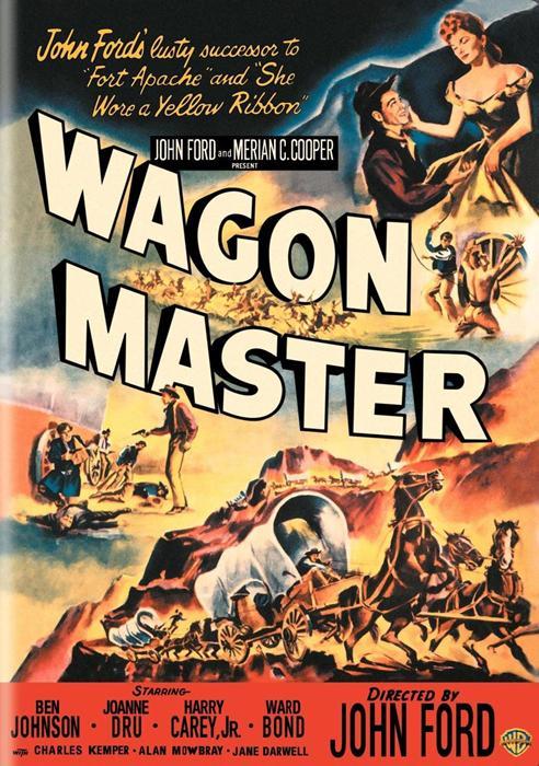 Wagonmaster-spb4748446