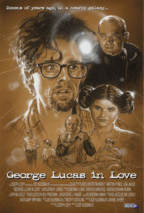 George_Lucas_in_Love-spb4749026