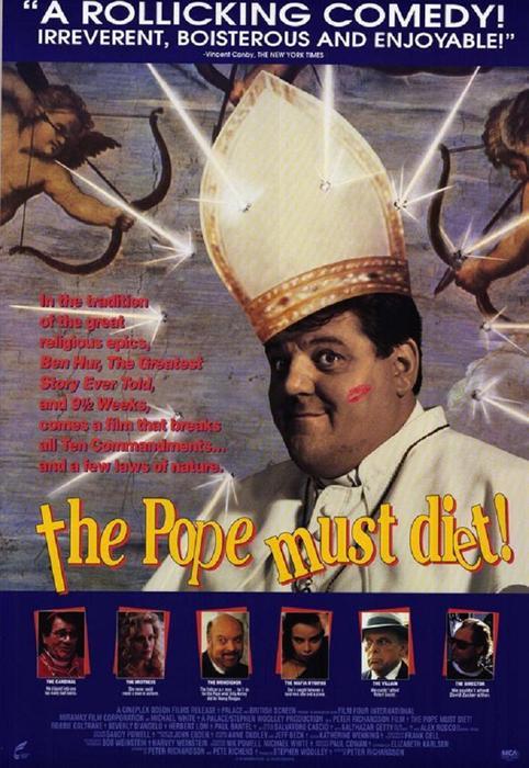 The_Pope_Must_Diet-spb4750503