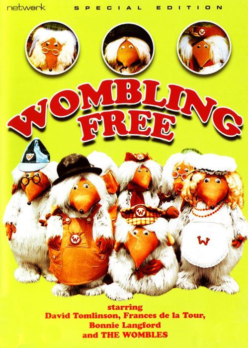 Wombling_Free-spb4750955