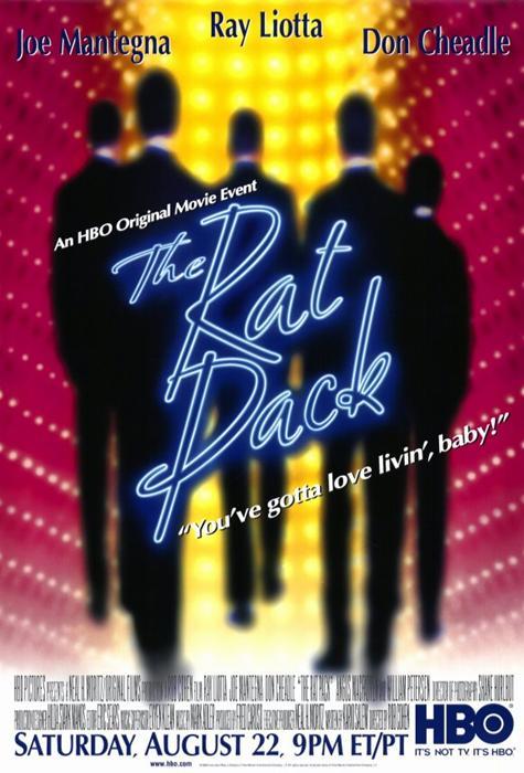 The_Rat_Pack-spb4762752