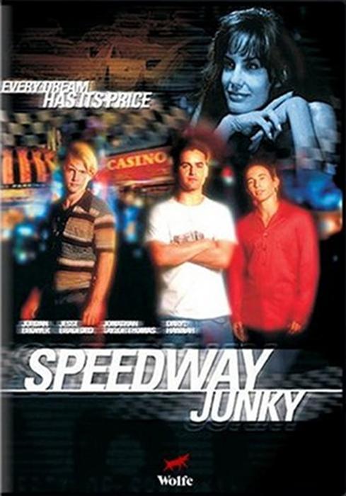 Speedway_Junky-spb4763172