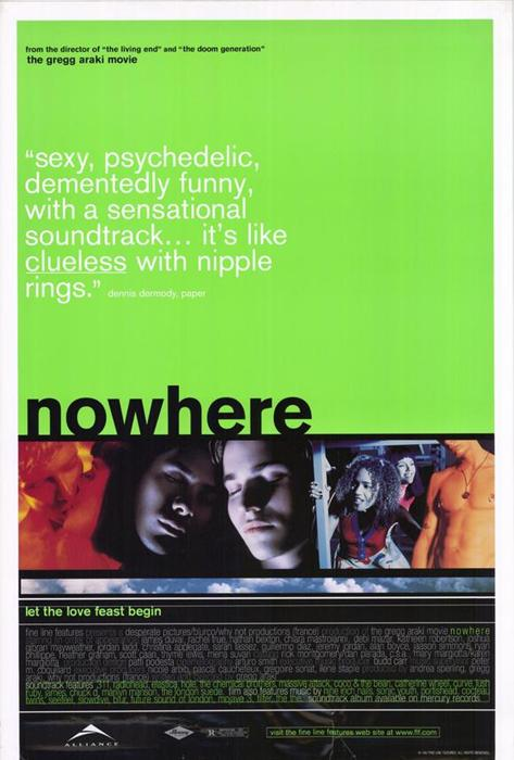 Nowhere-spb4764780