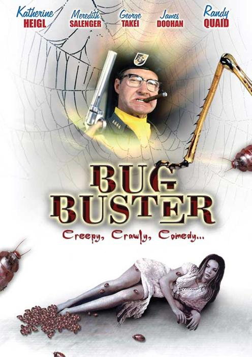 Bug_Buster-spb4773319