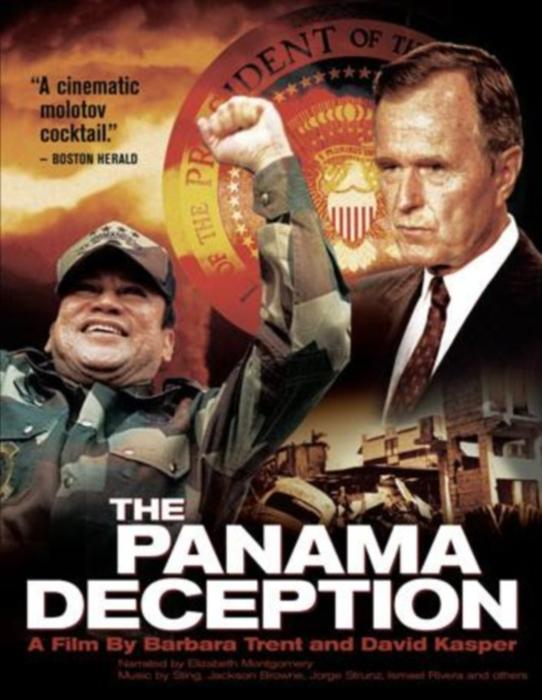 The_Panama_Deception-spb4784567