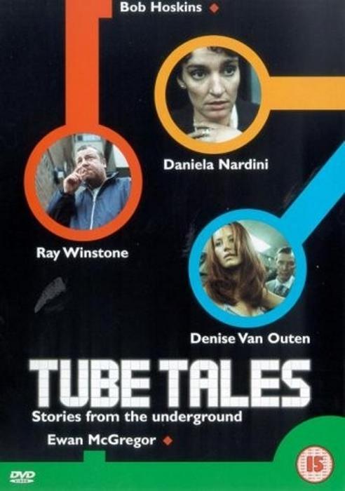 Tube_Tales-spb4789285
