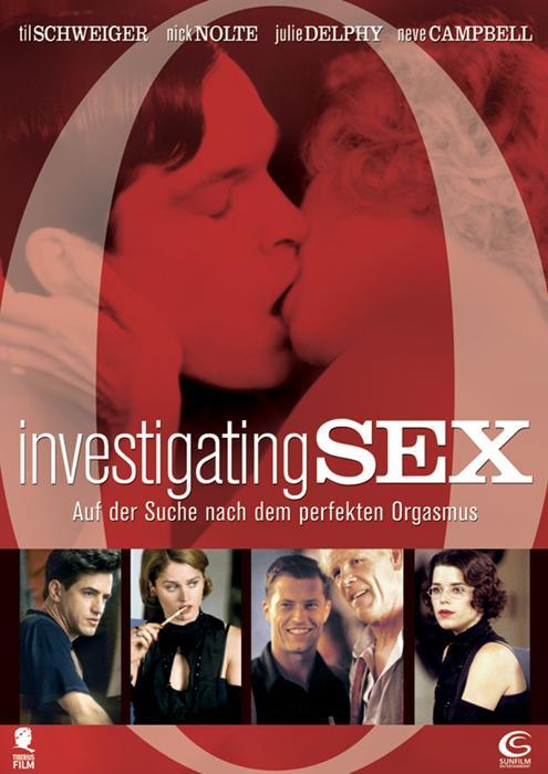 Investigating_Sex-spb4796774