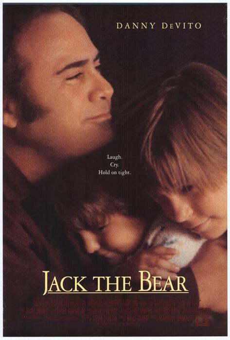 Jack_the_Bear-spb4802154