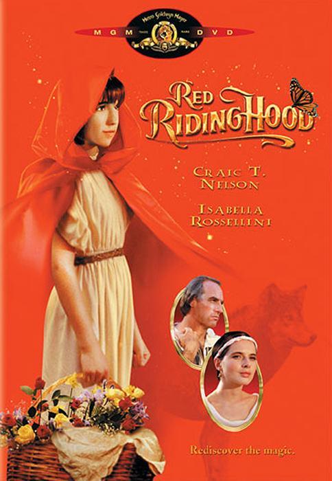 Little_Red_Riding_Hood-spb4803366