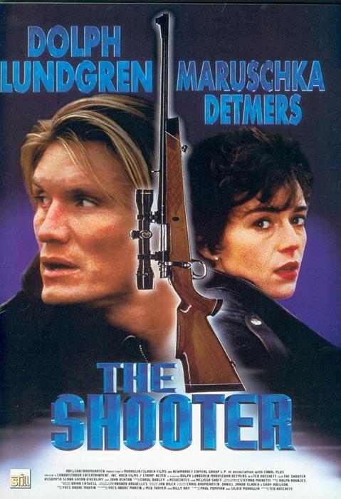 Shooter-spb4803981