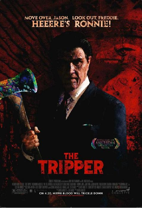 Tripper,_The