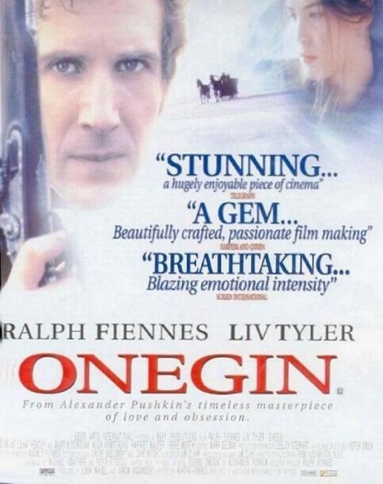 Eugene_Onegin-spb4807271