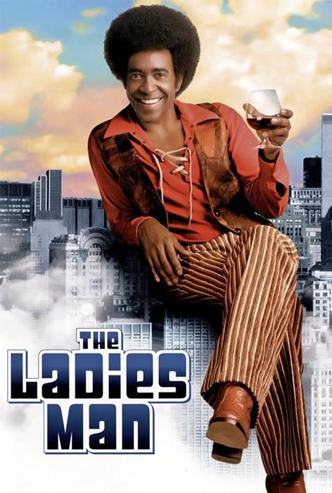 Ladies_Man,_The
