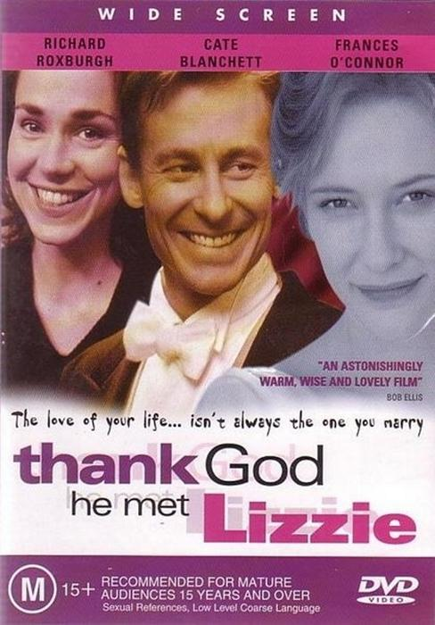 Thank_God_He_Met_Lizzie-spb4811161